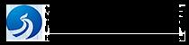 华鹰高空压瓦机logo